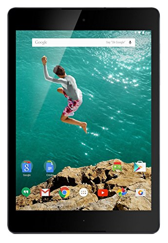 Click to buy Google Nexus 9 Tablet (8.9-Inch, 32 GB, White) - From only $229.95