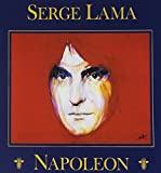 Napoleon (inclus livret de 28 pages et textes des chansons) - Digipack (2 CD)