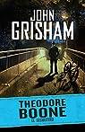 Theodore Boone: El Secuestro #2 / Theodore Boone: The Abduction #2