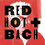 Red Hot   Bach