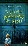 les petits princes du nepal