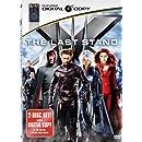 X-3: X-Men - The Last Stand (Includes Digital Copy)