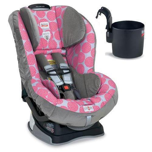 do you still have questions about britax e9lk32z pavilion 70 g3 convertible car seat w cup. Black Bedroom Furniture Sets. Home Design Ideas