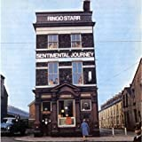 Sentimental Journeyby Ringo Starr