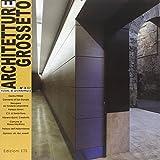 Architetture Grosseto (2007): 3