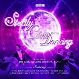 echange, troc Strictly Come Dancing Band - Strictly Come Dancing