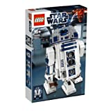 レゴ スター・ウォーズ R2-D2(TM) 10225