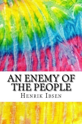 an-enemy-of-the-people-includes-mla-style-citations-for-scholarly-secondary-sources-peer-reviewed-jo