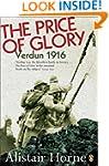 The Price of Glory: Verdun 1916 (Peng...