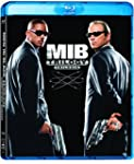 Men in Black / Men in Black 3 / Men i...