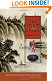 The Spirit of Tea