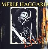 echange, troc Merle Haggard - Workin' Man Blues - Live