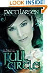 Full Circle (The Hayle Coven Novels B...