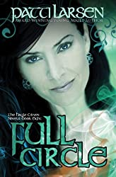 Full Circle (The Hayle Coven Novels Book 8)