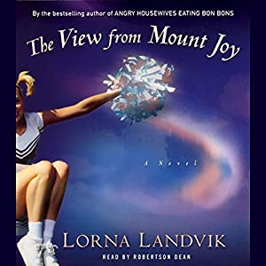 The View from Mount Joy Audiobook