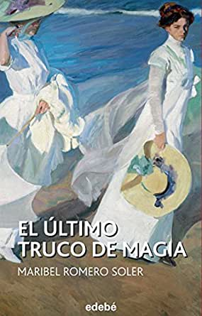 ) (Spanish Edition) eBook: Maribel Romero Soler: Kindle Store