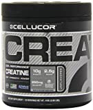 Cellucor COR-Performance Creatine, 50 Servings, Unflavored