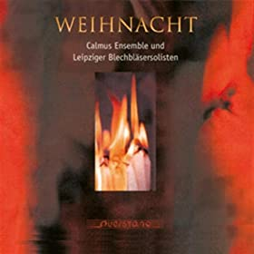Weihnacht
