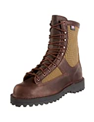 Danner Men's Grouse Hunting Boot sale off 2015