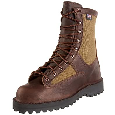 Danner Men's Grouse Hunting Boot | Amazon.com