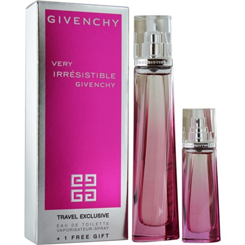 givenchy-very-irresistible-2-piece-gift-set-for-women