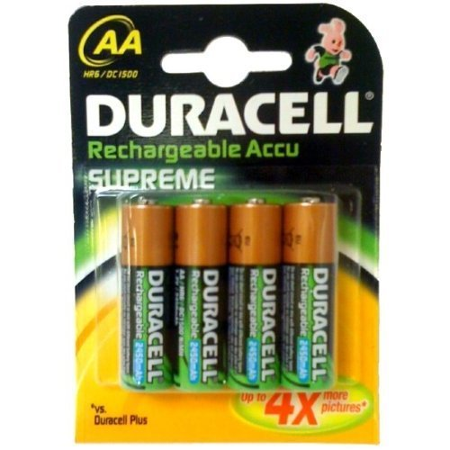 duracell-rechargeable-accu-2400-mah-aa-batteries-4-pack