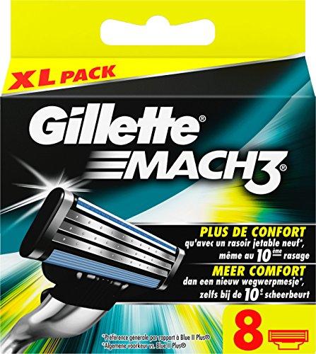 gillette-mach3-lames-de-rasoir-pour-homme-8-recharges-deballer-sans-senerver