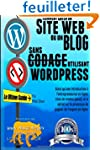 Comment Creer un Site Web ou un Blog...