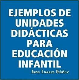 Infantil: Jana Luaces Ibanez: 9781409253914: Amazon.com: Books