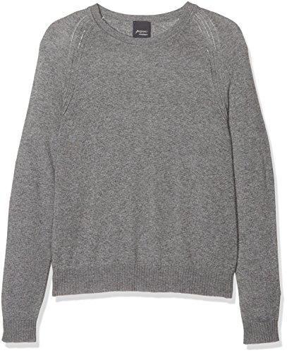 persona-by-marina-rinaldi-damen-pullover-arcadia-grau-070-grigio-chiaro-xl