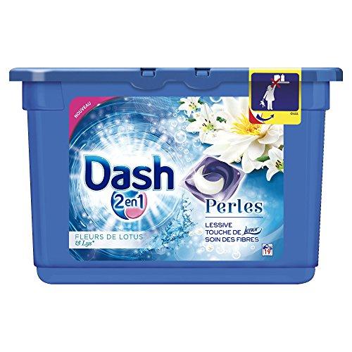 dash-2en1-perles-lessive-capsules-fleurs-de-lotus-lys-19-lavages-lot-de-2