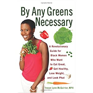 By Any Greens Necessary: Livre en Ligne - Telecharger Ebook
