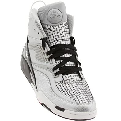 Buy Reebok Twilight Zone Pump - N-droid by Reebok