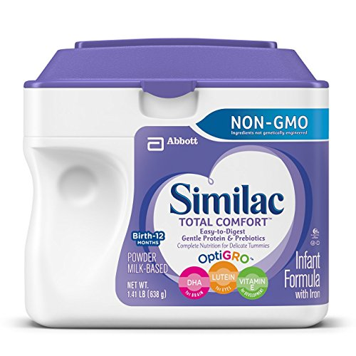similac-total-comfort-non-gmo-infant-formula-with-iron-powder-226-ounces-pack-of-4