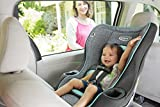 Graco-My-Ride-65-Convertible-Car-Seat-Sully
