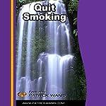Quit Smoking | Patrick Wanis
