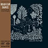 Garden of the Arcane Delights [Re-Mastered] by Dead Can Dance (2008-07-22?