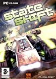 Stateshift (PC CD)