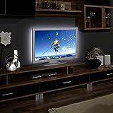 Albrillo-LED-TV-Hintergrundbeleuchtung-wei-250cm-mit-USB-Anschluss