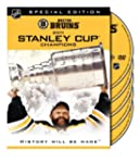 NHL 2011: Stanley Cup Champion