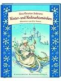 Hans Christian Andersens Winter- u. Weihnachtsmärchen (Coppenraths Kinderklassiker)