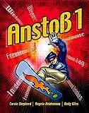 img - for Anstoss: Pupil's Book Bk. 1 book / textbook / text book