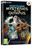 Beyond the Legend - Mysteries of Olym...