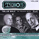 "Techno Club Vol.28von ""Various"""