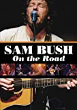 echange, troc Sam Bush - On The Road [Import anglais]