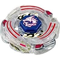 Lightning L-Drago Metal Fusion 4D Beyblade BB-43 Free Fabric Bag Beyblade Put*