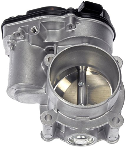 Термо время впрыска Dorman 977-300 Throttle