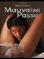 The Escort (Mauvaise Passe)