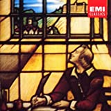 Vaughan Williams: Pilgrim's Progress, with rehearsal sequenceby John Noble
