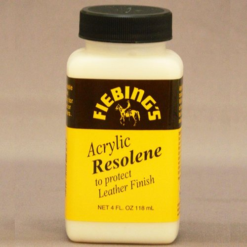 fiebings-acrylic-resolene-to-protect-leather-finish-all-colors-1gal-32oz-4oz